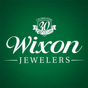 Wixon Jewelers