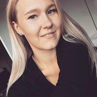 Ria-Julia Seinelä