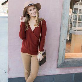 Jamie | Everyday style, Trendy looks + Style tips