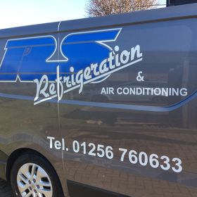 RS Refrigeration Services