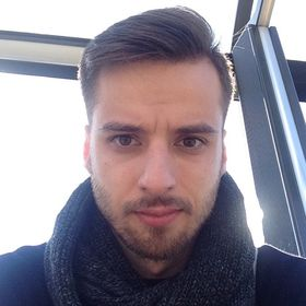 Maciej Wojdyr
