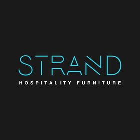 STRAND HOSPITALITY FURNITURE
