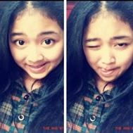 Rashya Dewanto