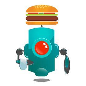 Techandburgers