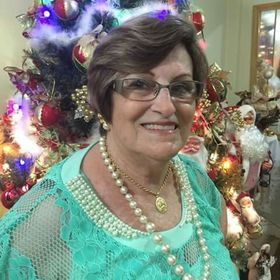 Maria Lionete Hoffmann De Souza Souza