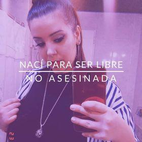 Brenda Arrastía