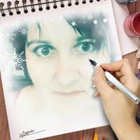 Joanna Aga Piechota