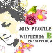 WhiteBox Creatives