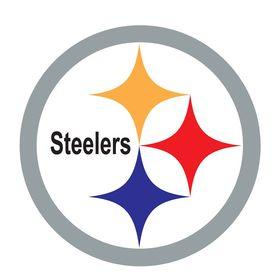 Pittsburgh Steelers Fan HQ