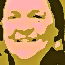 Judy Berger