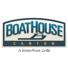 Boathouse Canton
