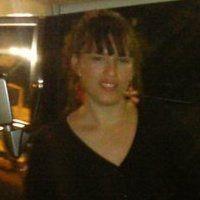 Bety Agudelo Garcia