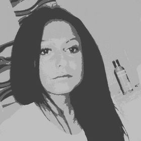 Justyna :-)