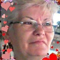 Alexandra Culită