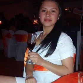 Andrea Paez