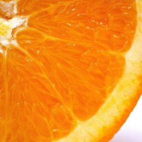 Orange Web Agency