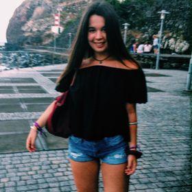 Joana Jardim