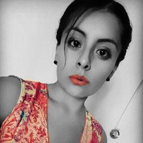 Gabriela Esther