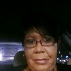 Linda Driver