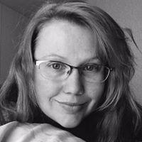 Anna Flosová