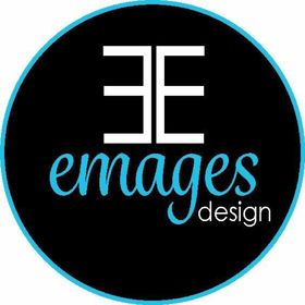 Emages Design