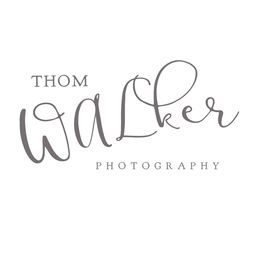 Thom Walker Photography