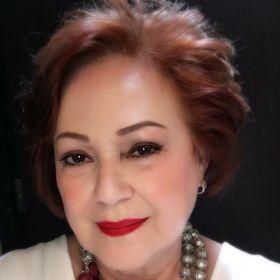 Evangeline Santiago