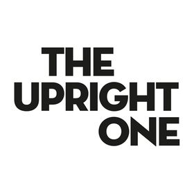 The Upright One