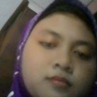 Rifdahmaula Azmia