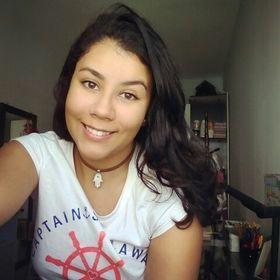 Giovana Ferreira