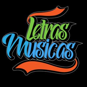 Letras Músicas pt