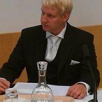 Mikko Hänninen