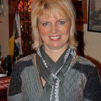 Eva Dahl Andersen