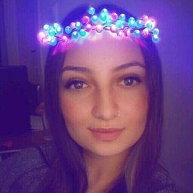 Feyza Uguz