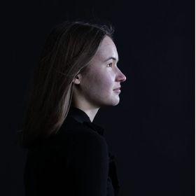 Alisa Pigg