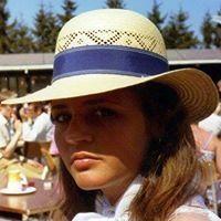 Trude Helen Andreassen