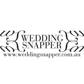 Wedding Snapper