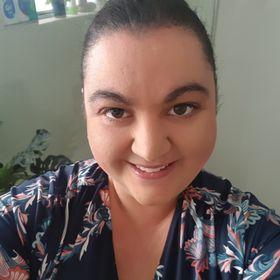 Melanie Ektoros