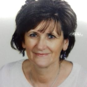 Ludka Chlebekova
