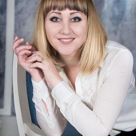Valentina Suvorova