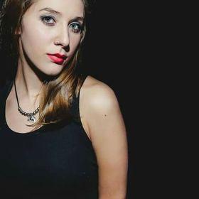 Lucia Zaupa