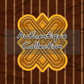 Authentique Collections