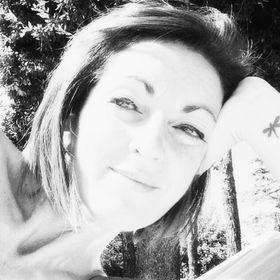 Graziella Moretti