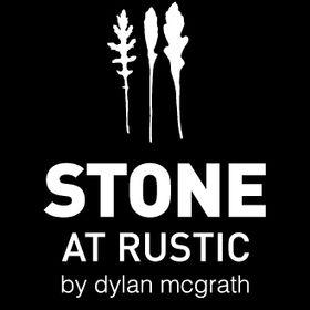 RusticStoneResttaurant
