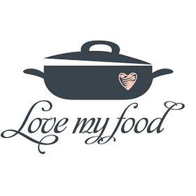 Lovemyfood.nl