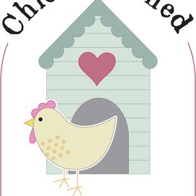 Chicken Shed Gifts