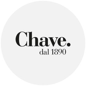 Chave 1890