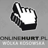 Hurtownia z odzieżą Online Hurt