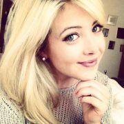 Lauren Hills