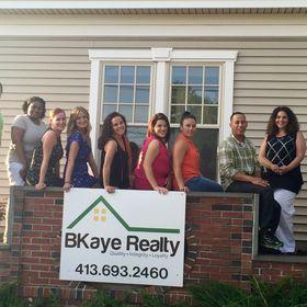 BKaye Realty & Insurance